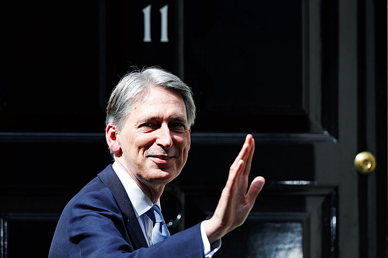 It was a sensible, Conservative budget – but will it be a success?